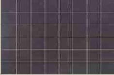 Todagres Sabbia Negro TO-11141 Mosaico Precorte 5x10 40x60 pulido