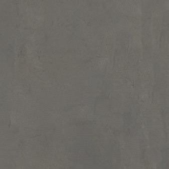 Savoia  Domus  Nero SA-s60139  Bodenfliese 60x60 matt Betonoptik