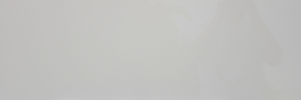 Eigenmarke Monza Beige 124020G3090 Wandfliese 30x90 glänzend  Kalibriert