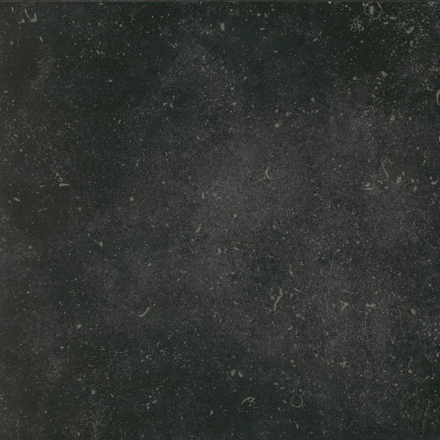 Cinque Belgium Stone Black 1.Sorte  Terrassenplatte  60x60 matt