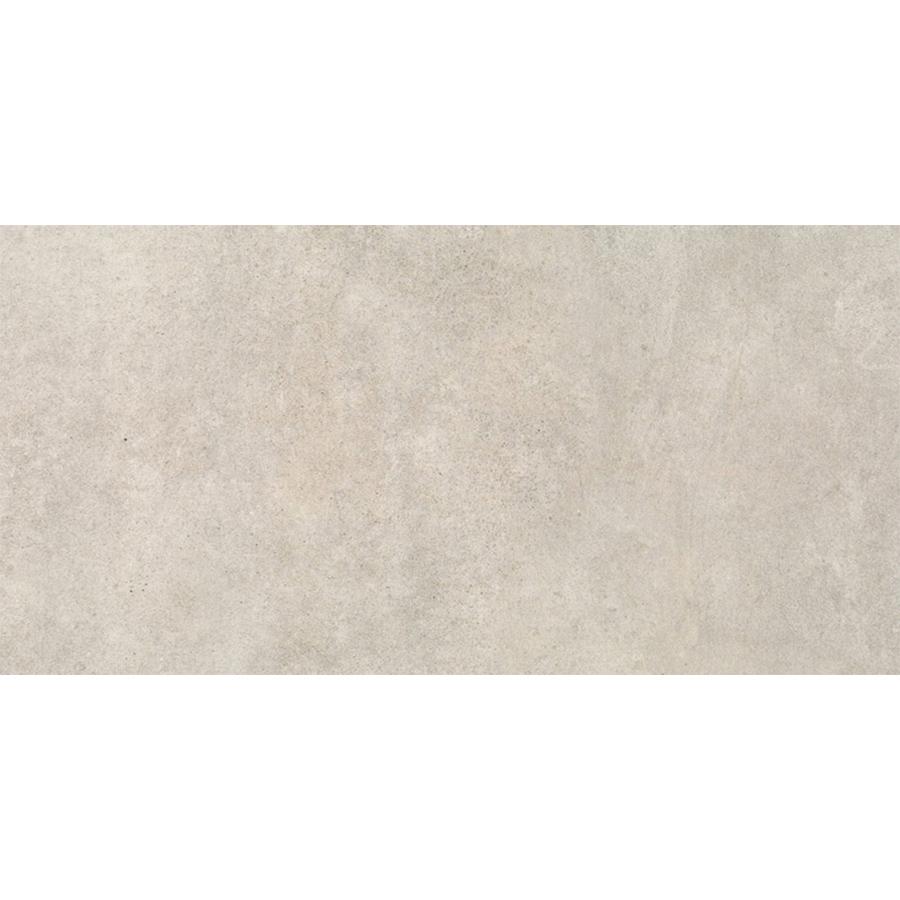 Bien Urban Bone Bodenfliese 45x90