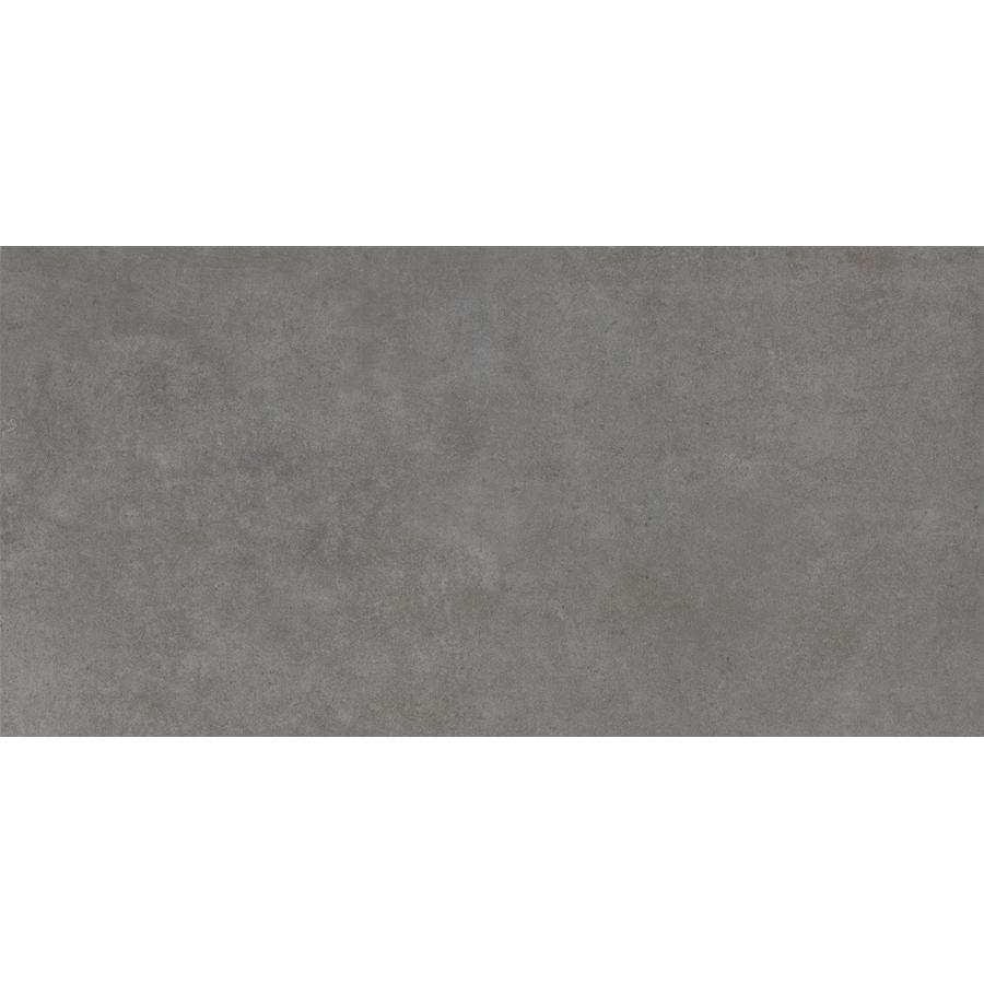 Cinque Urban Grey Bodenfliese 45x90