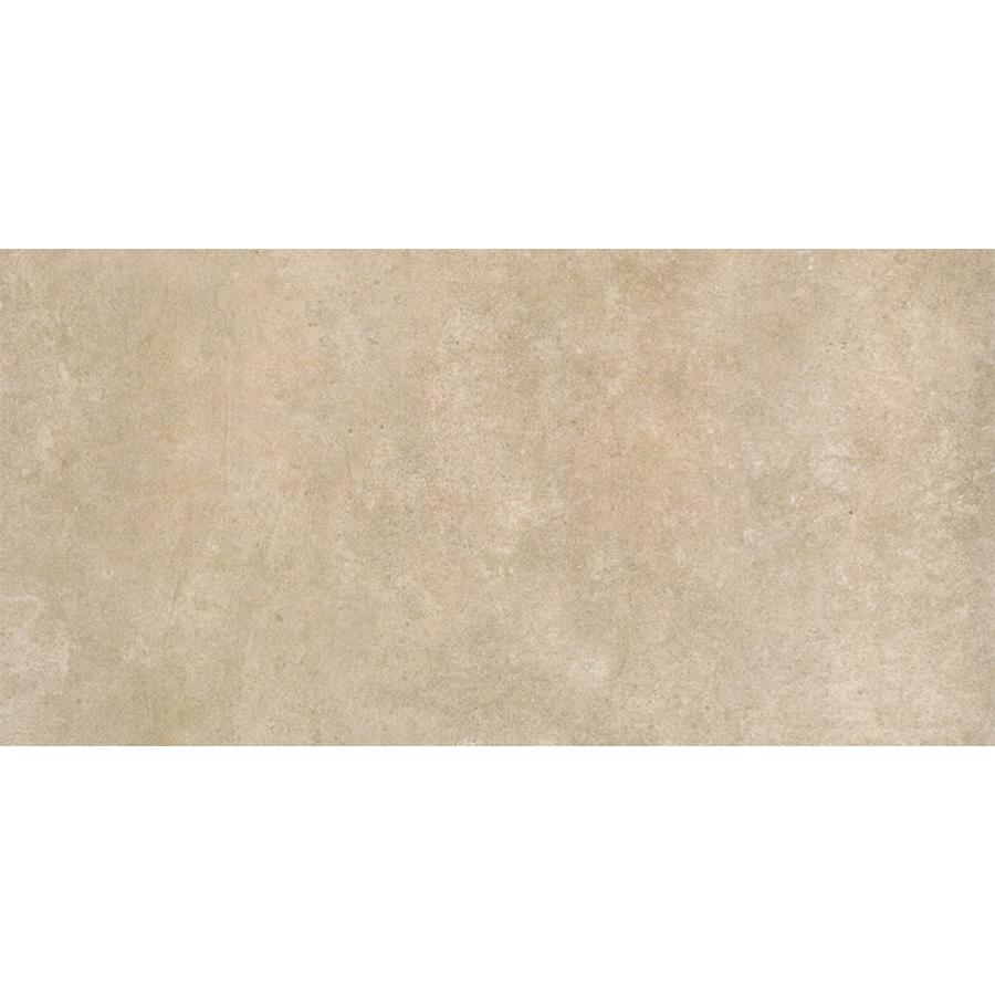 Cinque Urban Latte Bodenfliese 30x60 cm