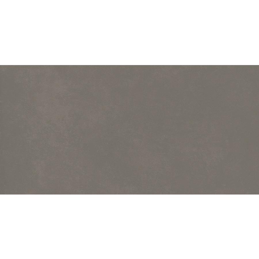 Bien Quartz Grey Bodenfliese 30x60 matt
