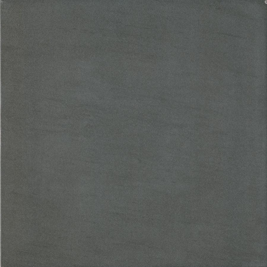 Bien Objekt Anthracite Bodenfliese 60x60 matt