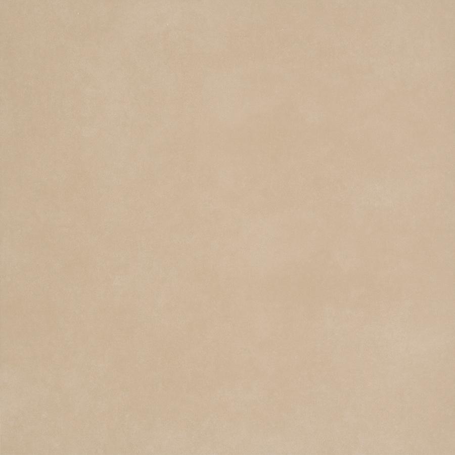 Bien Objekt  Beige Bodenfliese 60x60 matt 1.Sorte