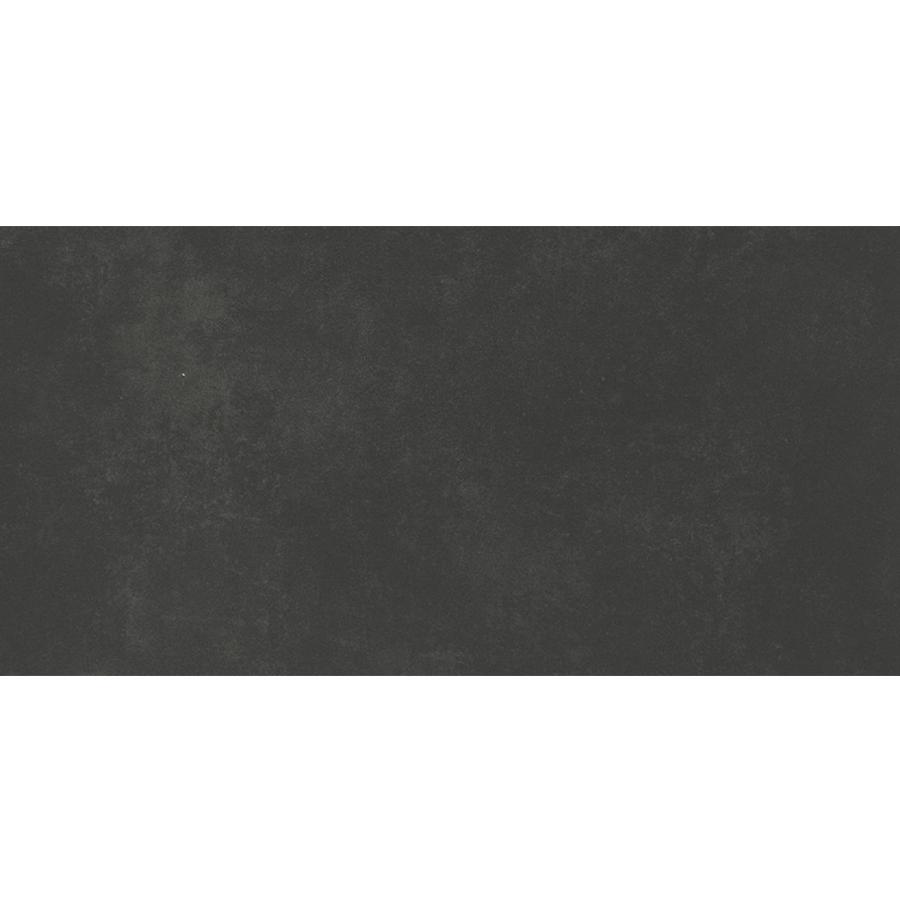 Cinque Objekt Black Bodenfliese 30x60 matt
