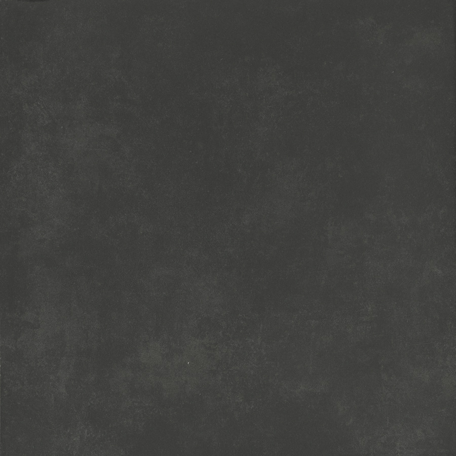 Bien Objekt Black Bodenfliese 60x60 matt