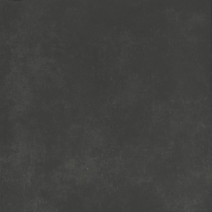 Cinque Portofino Black Bodenfliese 60x60 matt