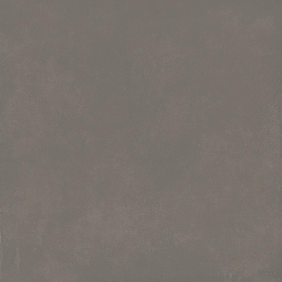Cinque Objekt Grey Bodenfliese 60x60 matt
