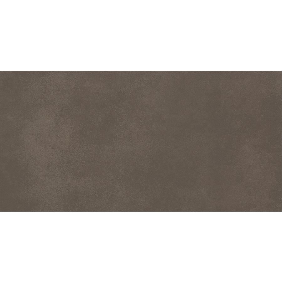 Cinque ObjektTaupe Bodenfliese 30x60 matt