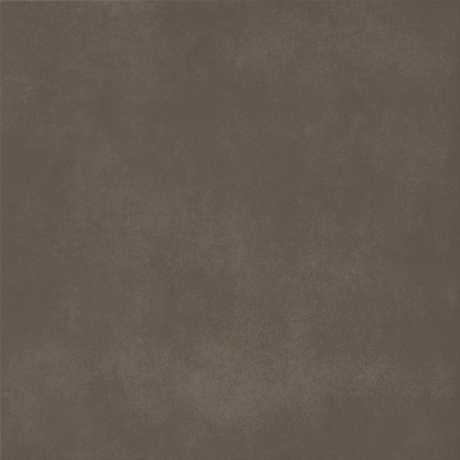 Bien Objekt Taupe Bodenfliese 60x60 matt