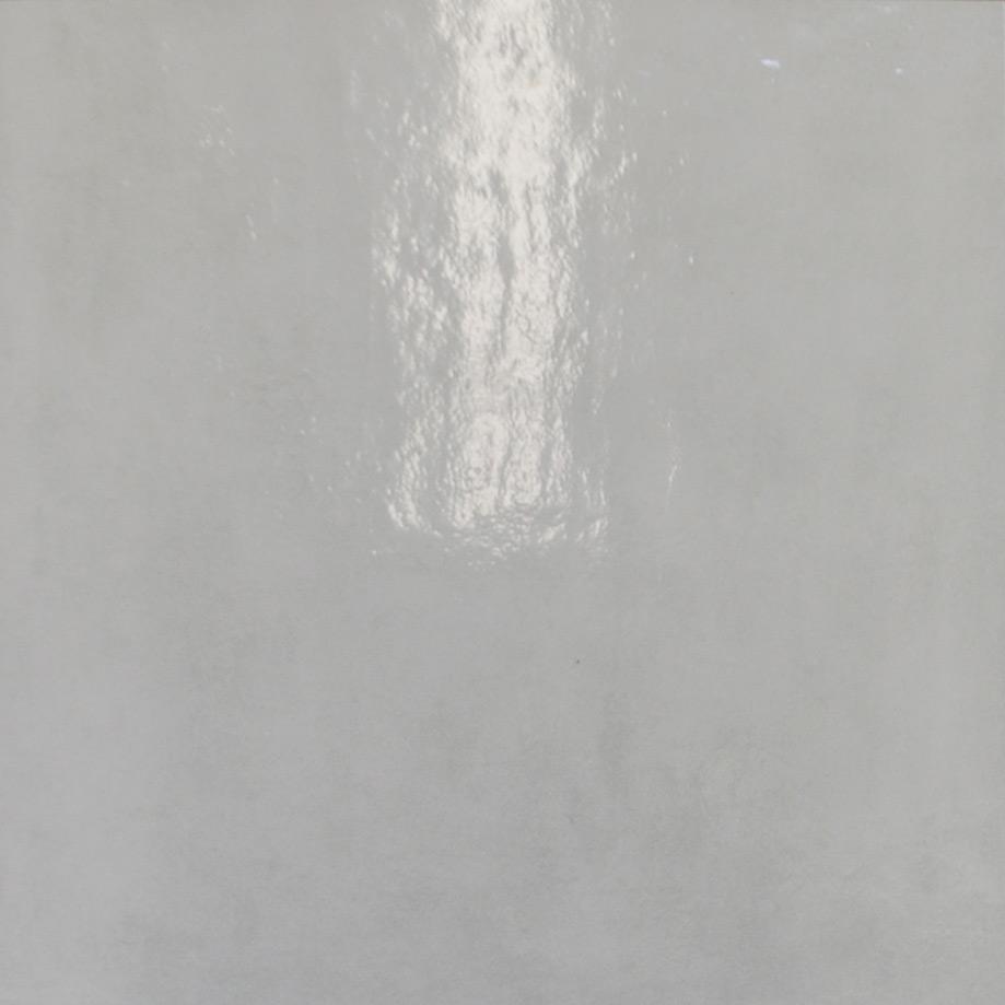 Cinque Grafite white 19904B6060 Bodenfliese/ Wandfliese 60x60 lappato