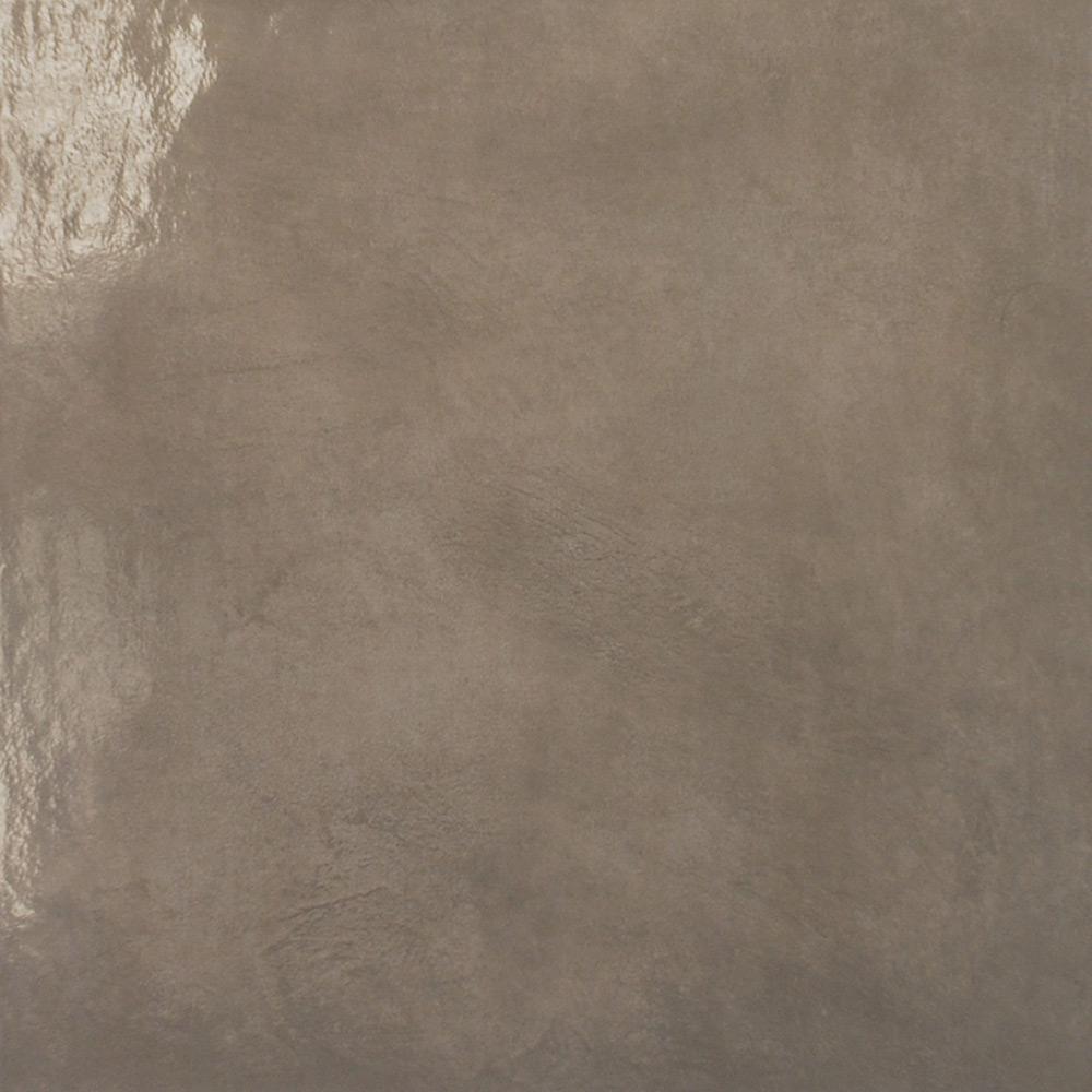 Bien Grafite vizyon 19902B6060 Bodenfliese/ Wandfliese 60x60 lappato