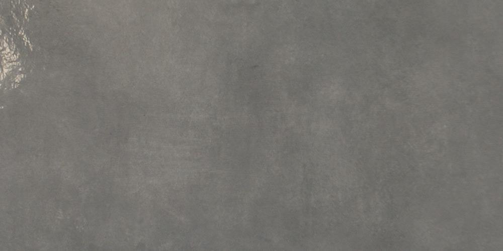 Bien Grafite Grey 19903B3060 Bodenfliese/ Wandfliese 30x60 lappato