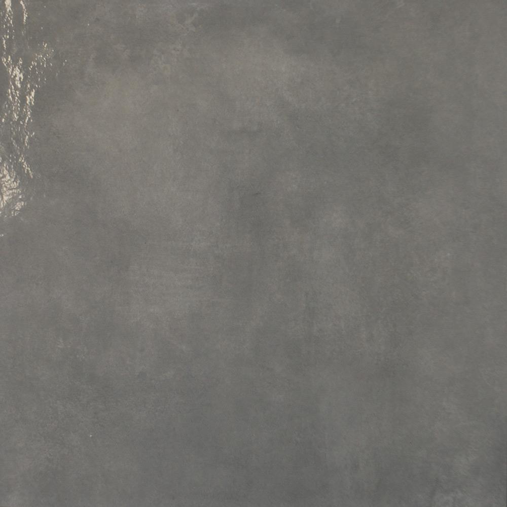 Bien Grafite Grey 19903B6060 Bodenfliese/ Wandfliese 60x60 lappato