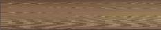 Todagres Sabbia Sfera TO-12070 Dekofliesen 10x60