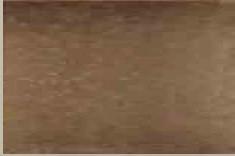 Todagres Sabbia Tetris TO-11969 Dekofliesen 40x60