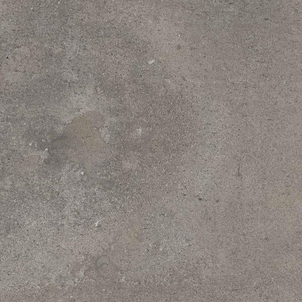 Lorenzo Piombo matt Boden-/Wandfliese 60 x 60 cm