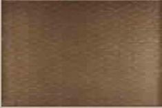 Todagres Sabbia Puzzle TO-11966 Dekofliesen 40x60