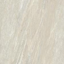 Cerdomus Lefka Walnut CE-0056988 Bodenfliese 60x60 matt