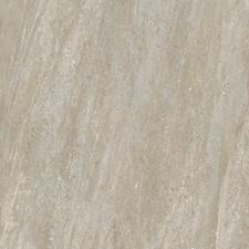 Cerdomus Lefka Sand CE-0056987 Bodenfliese 60x60 matt
