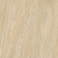 Cerdomus Lefka Gold CE-0056985 Bodenfliese 60x60 matt