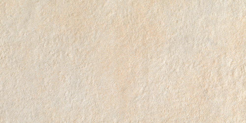 Keope Sunrise Quartz 15169B60120 Bodenfliese 120x60 matt