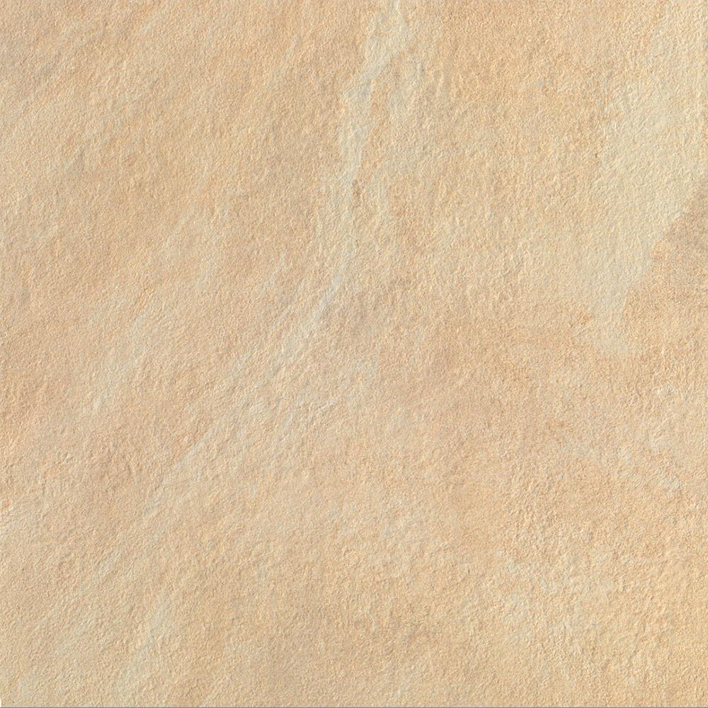 Keope Sunrise Golden 15192B6060 Bodenfliese 60x60 matt