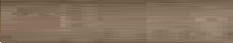 Todagres Sabbia Linox TO-12069 Dekofliesen 10x60