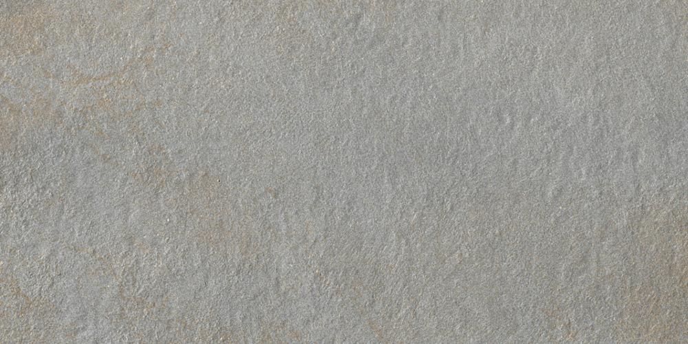 Keope Sunrise Smoke 15847B60120 Bodenfliese 60x120cm 1. Sorte  VE 1,44qm