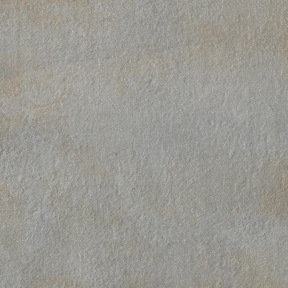 Keope Sunrise Smoke 15860B6060 Bodenfliese 60x60 matt