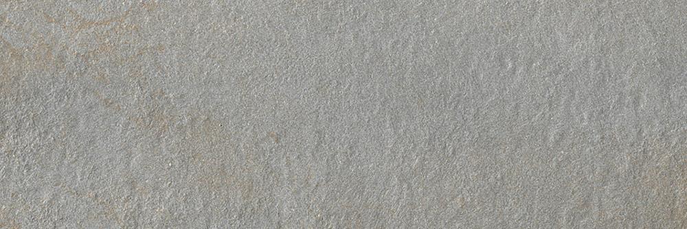 Keope Sunrise Smoke 15589B2060 Bodenfliese 60x20 matt