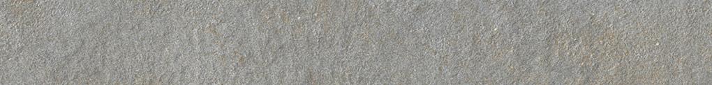 Keope Sunrise Smoke 15545S760 Sockel 60x7,2 matt