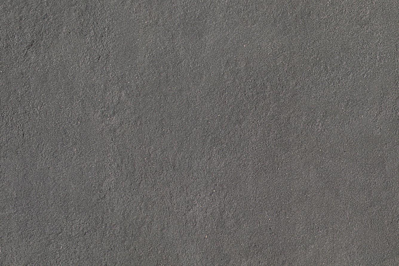 Keope Sunrise Cabernet 15821B4060 Bodenfliese 60x40 matt