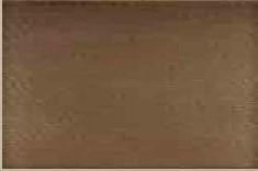 Todagres Sabbia Ingeenia TO-11978 Dekofliesen 40x60