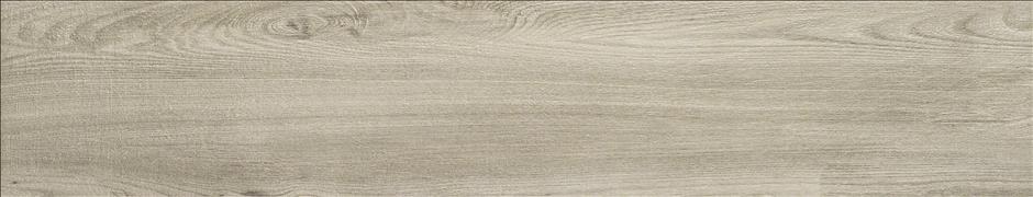 Bien Cleveland Taupe 6859B12023 Bodenfliese 23x120 matt Holzoptik