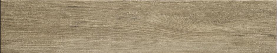 Bien Cleveland Roble 6918B12023 Bodenfliese 23x120 matt Holzoptik