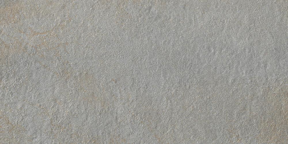 Keope Sunrise Smoke KE-0216 Bodenfliese 30x60 matt