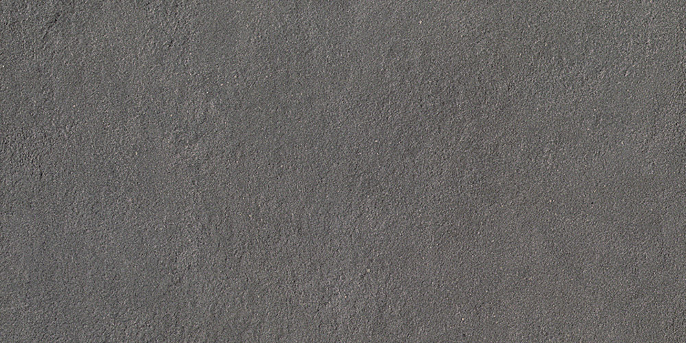 Keope Sunrise Cabernet KE-0196 Bodenfliese 30x60 matt