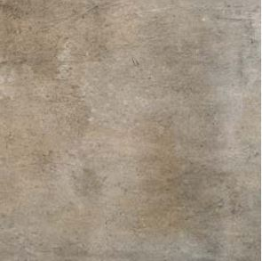Dom Approach Taupe DAH604RL Bodenfliese 59,9x59,9 lappato
