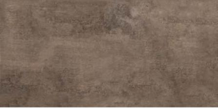 Dom Approach Brown DAH960 Bodenfliese 45,5x91 matt