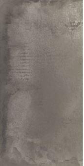 Savoia Innova Graphite SA-S10243 Bodenfliese 30x60 matt Betonoptik