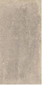 Savoia Innova Taupe SA-S10244 Bodenfliese 30x60 matt Betonoptik