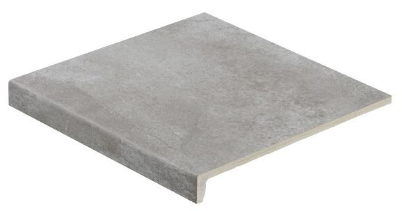 Ströher AERA T betone 9430-705 Loftstufe 34x30 R10/A