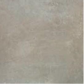 Flaviker Urban Concrete Nut FL-UC-6044-R Bodenfliese 60x60 matt
