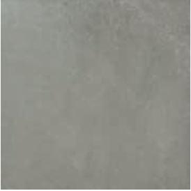 Flaviker Urban Concrete Smoke FL-UC-8022-R Bodenfliese 80x80 matt