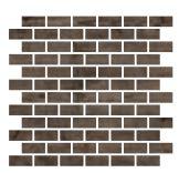 Sant'Agostino Nature Brown sag-CSAMABRO30 Mosaik 30x30 matt