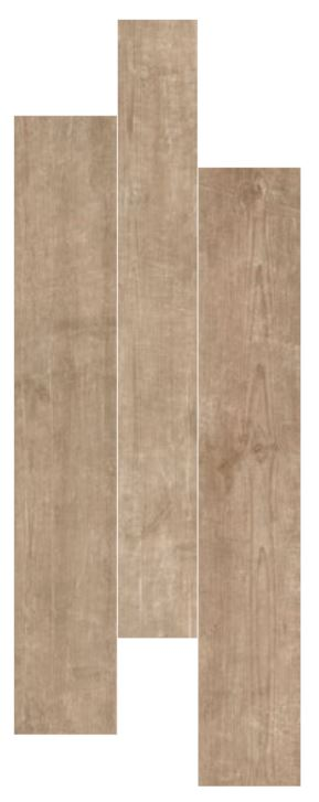 Sant'Agostino Nature Honey sag-CSABNAHO60 Sockel 60x9,5 matt