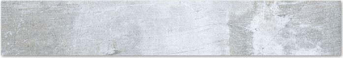 Roca Traveller Marengo ro-FIUT6FP031 Bodenfliese 120x19,5 matt